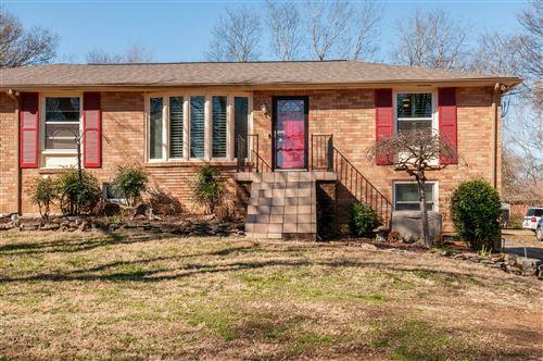 Photo of 4417 Lealand Ln, Nashville, TN 37204 (MLS # 2233541)
