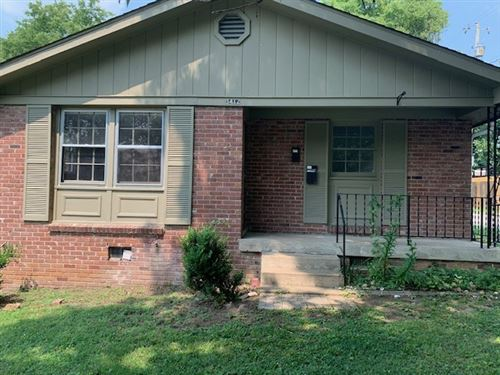 Photo of 3412 Marlborough Ave, Nashville, TN 37212 (MLS # 2274541)