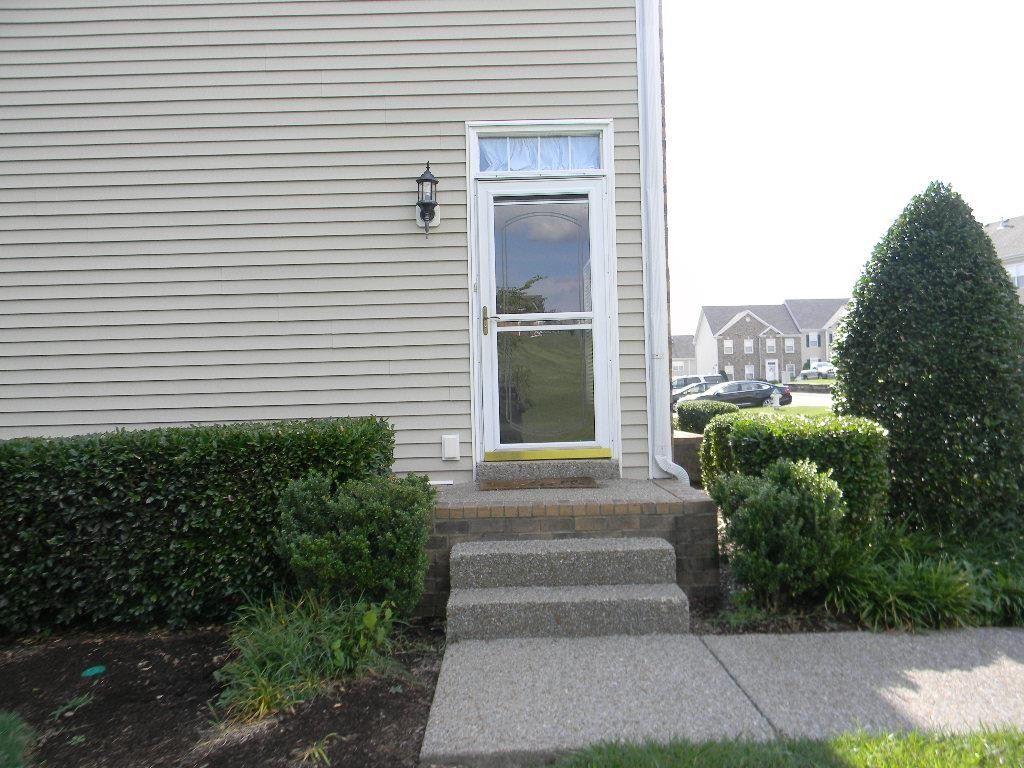 Photo of 2271 Dewey Drive Unit K-1, Spring Hill, TN 37174 (MLS # 2261541)