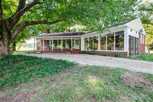 Photo of 535 Wilson Hollow Rd, Dickson, TN 37055 (MLS # 1996542)