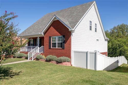 Photo of 3438 Westbrook Dr, Murfreesboro, TN 37130 (MLS # 2194542)
