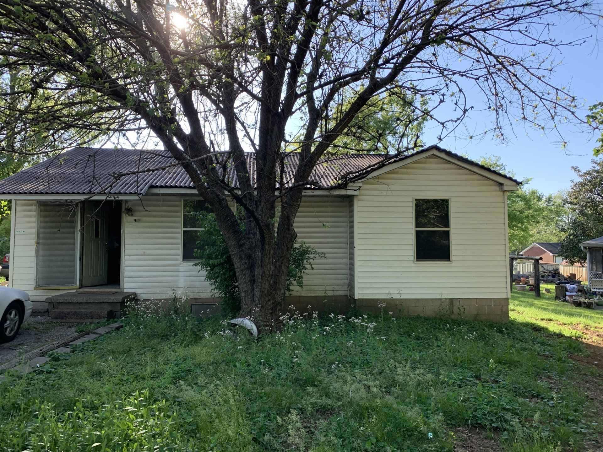 346 N Ford St, Gallatin, TN 37066 - MLS#: 2249542