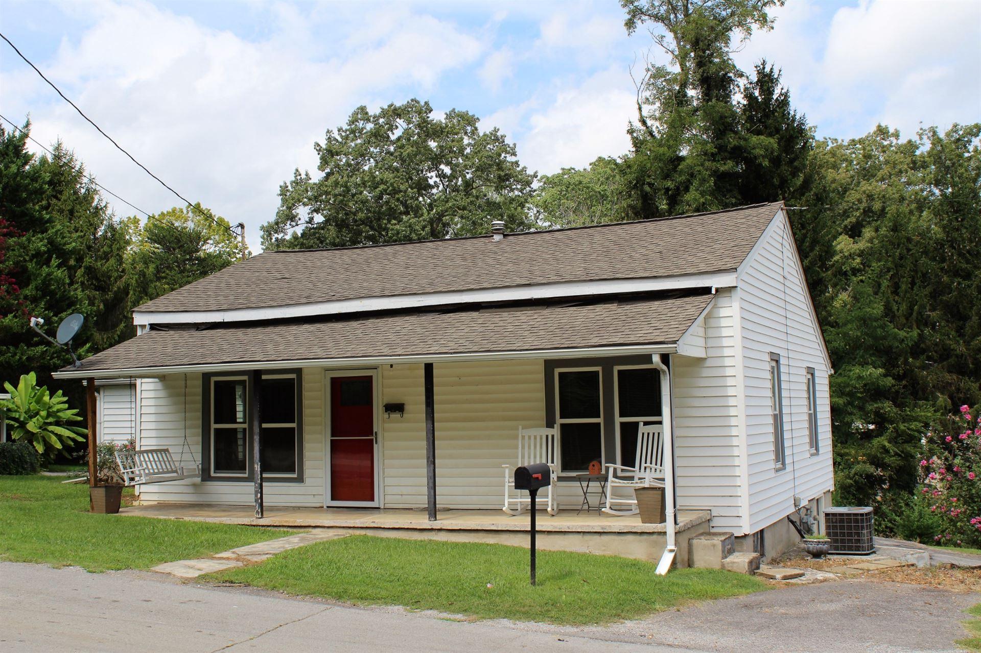 209 3rd Ave NE, Winchester, TN 37398 - MLS#: 2290542
