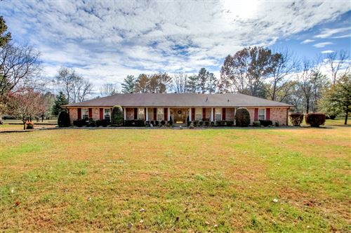 Photo of 134 Bluegrass Pkwy, Lebanon, TN 37090 (MLS # 2100543)