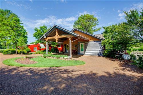 Photo of 6923 Cross Keys Rd, College Grove, TN 37046 (MLS # 2159543)