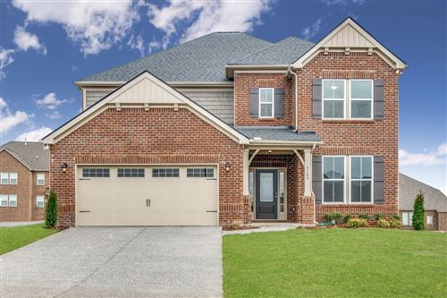 Photo of 3427 Little Gate St., Murfreesboro, TN 37128 (MLS # 2222543)