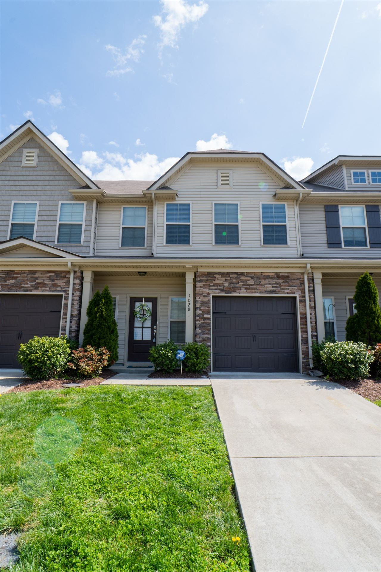 1028 Chatsworth Dr, Old Hickory, TN 37138 - MLS#: 2242543