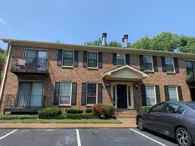 Photo of 5881 Brentwood Trce, Brentwood, TN 37027 (MLS # 2275543)