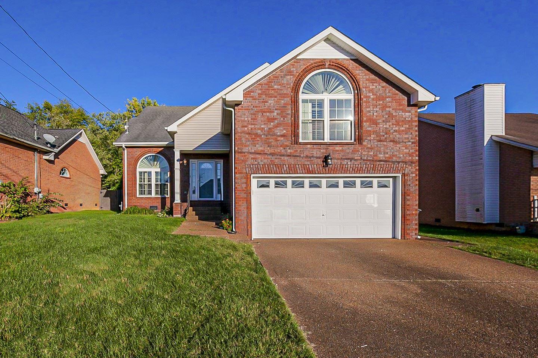 113 Edgeview Dr, Hendersonville, TN 37075 - MLS#: 2300543