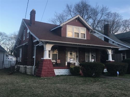 Photo of 1902 Elliott Ave, Nashville, TN 37204 (MLS # 2115544)