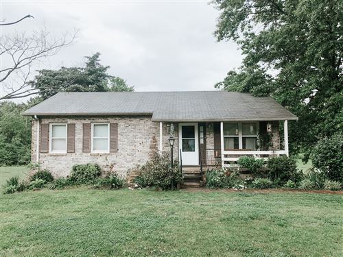Photo of 514 Joslin Ave, Gallatin, TN 37066 (MLS # 2153544)