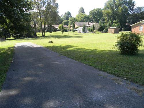 Photo of 1425 Lyon St, Columbia, TN 38401 (MLS # 2294544)