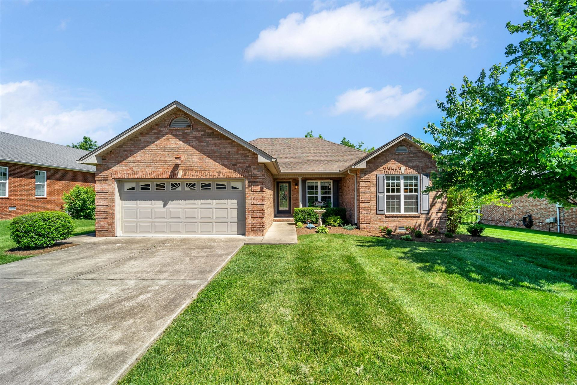 251 Wildcat Run, Gallatin, TN 37066 - MLS#: 2253544