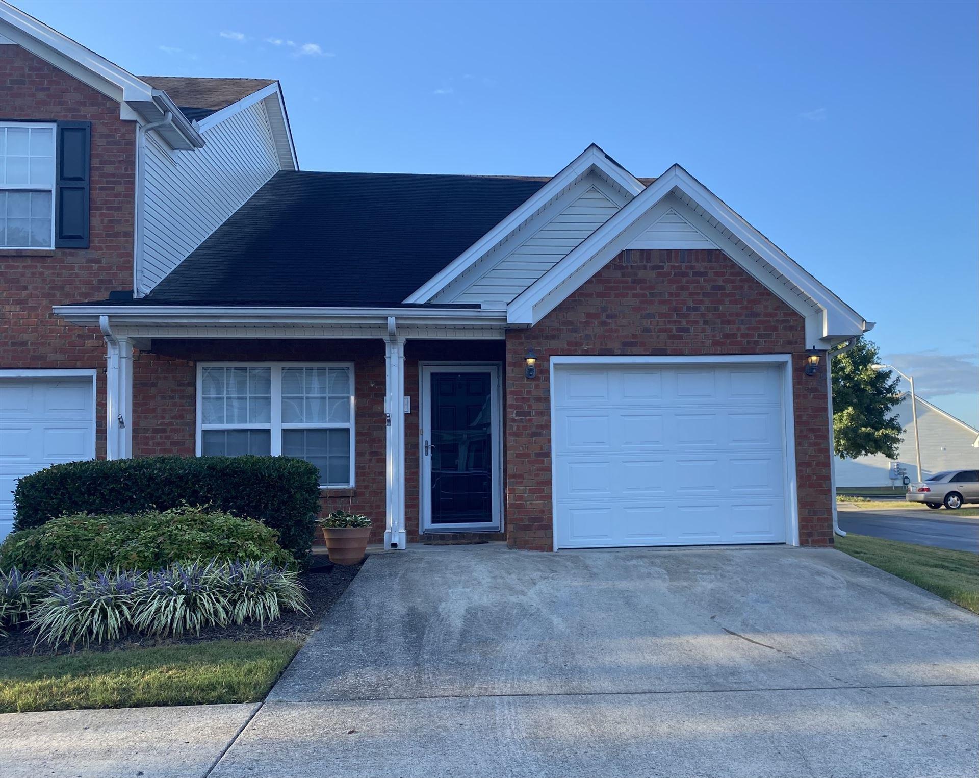 Photo of 3719 Red Willow Ct, Murfreesboro, TN 37128 (MLS # 2291544)