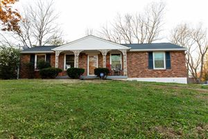 Photo of 317 Binkley Dr, Nashville, TN 37211 (MLS # 1994545)