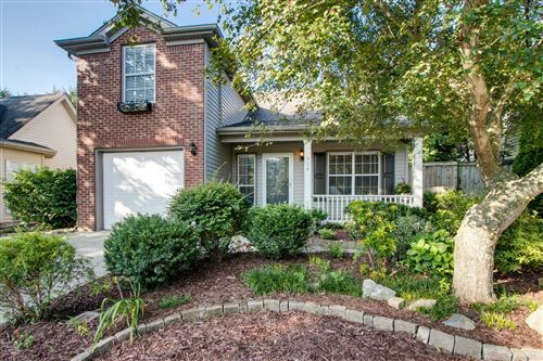 Photo of 514 Kendall Ct, Franklin, TN 37069 (MLS # 2064545)