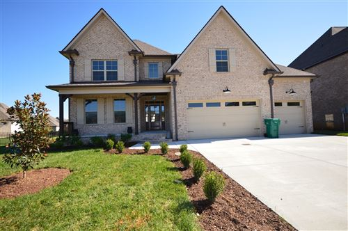 Photo of 4088 Miles Johnson Pkwy. (364), Spring Hill, TN 37174 (MLS # 2164545)