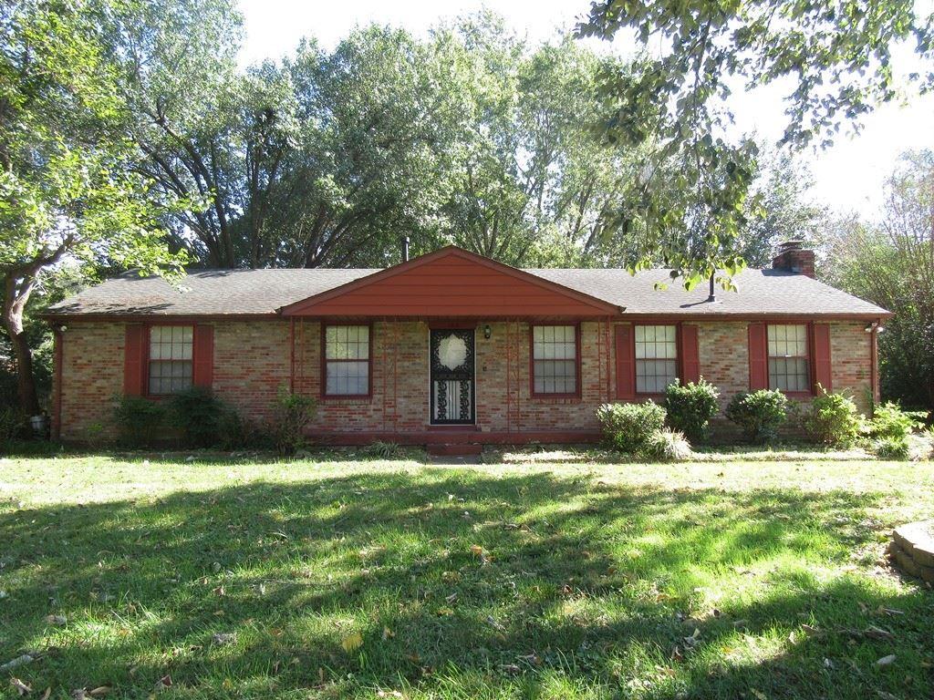 108 Chestnut Dr, Clarksville, TN 37042 - MLS#: 2299545