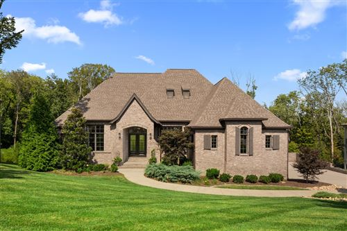 Photo of 1817 Burland Cres, Brentwood, TN 37027 (MLS # 2191546)