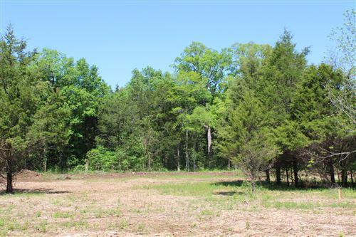 Photo of 0 Baxter Rd, Murfreesboro, TN 37130 (MLS # 2251546)