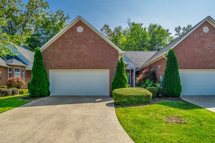 714 Maple Point Dr, Cookeville, TN 38501 - MLS#: 2188546