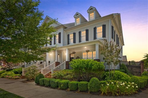 Photo of 1121 Westhaven Blvd, Franklin, TN 37064 (MLS # 2166547)
