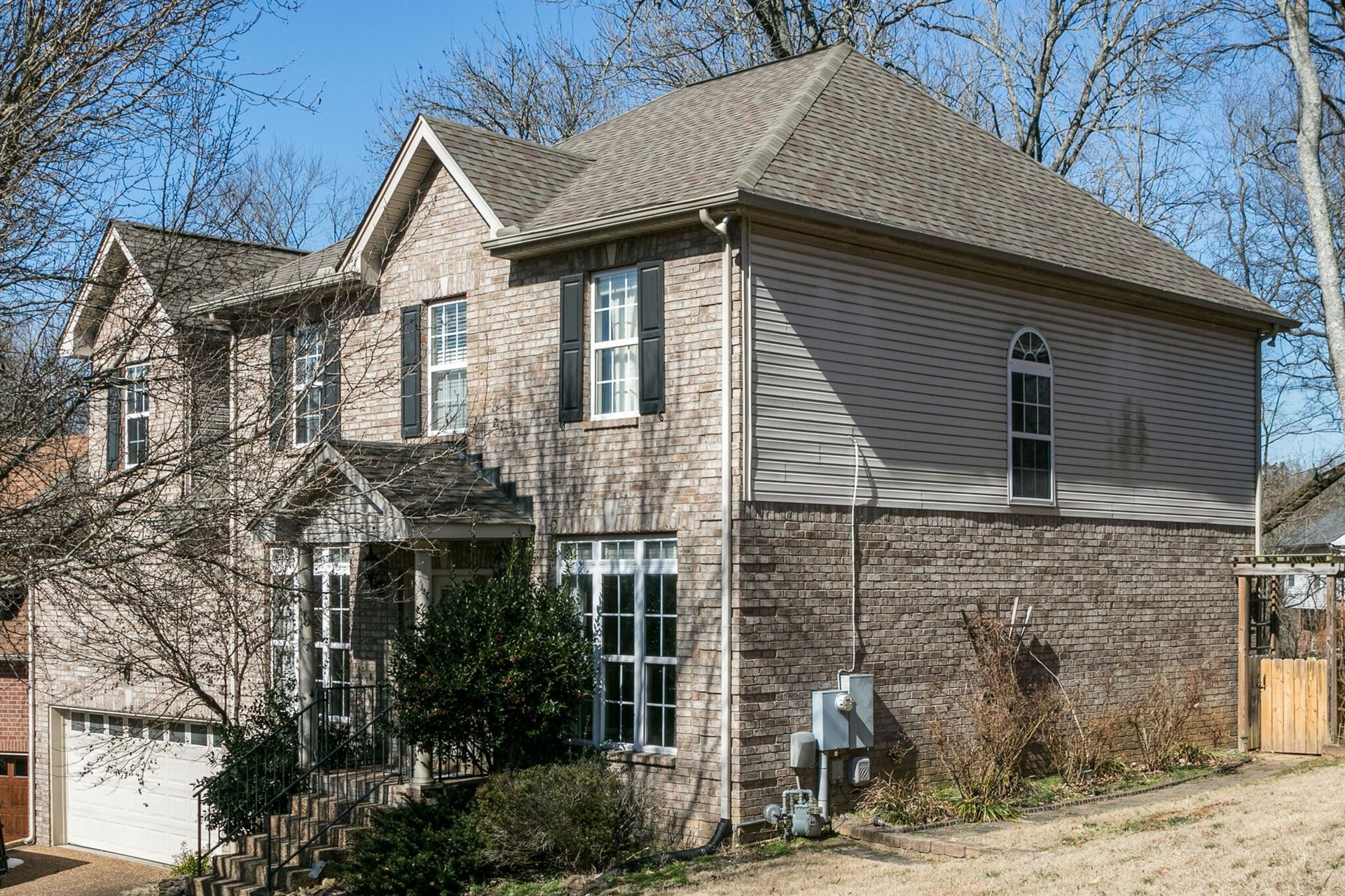 1236 Andrew Donelson Dr, Hermitage, TN 37076 - MLS#: 2231547