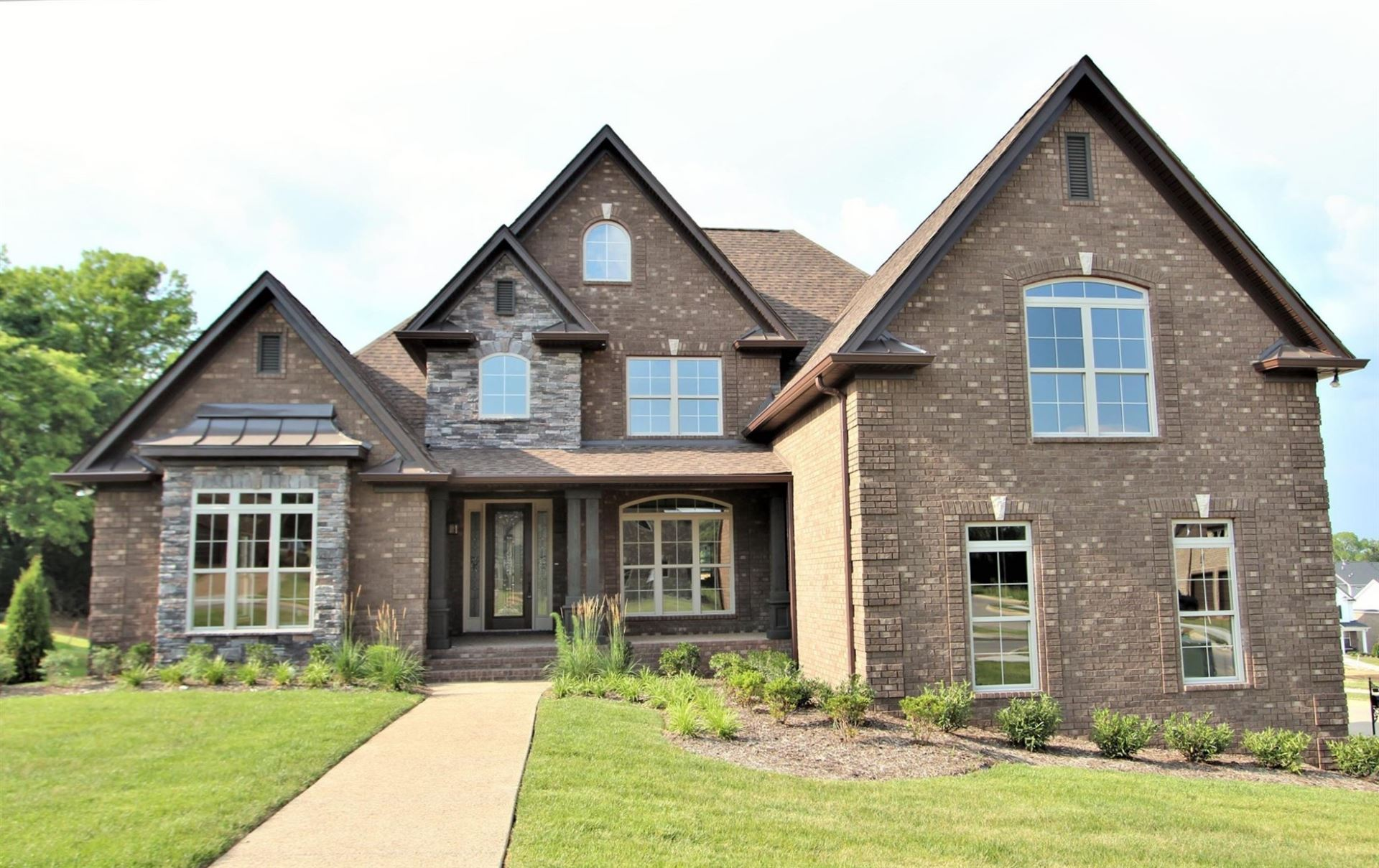 505 Montrose Way, Mount Juliet, TN 37122 - MLS#: 2246547