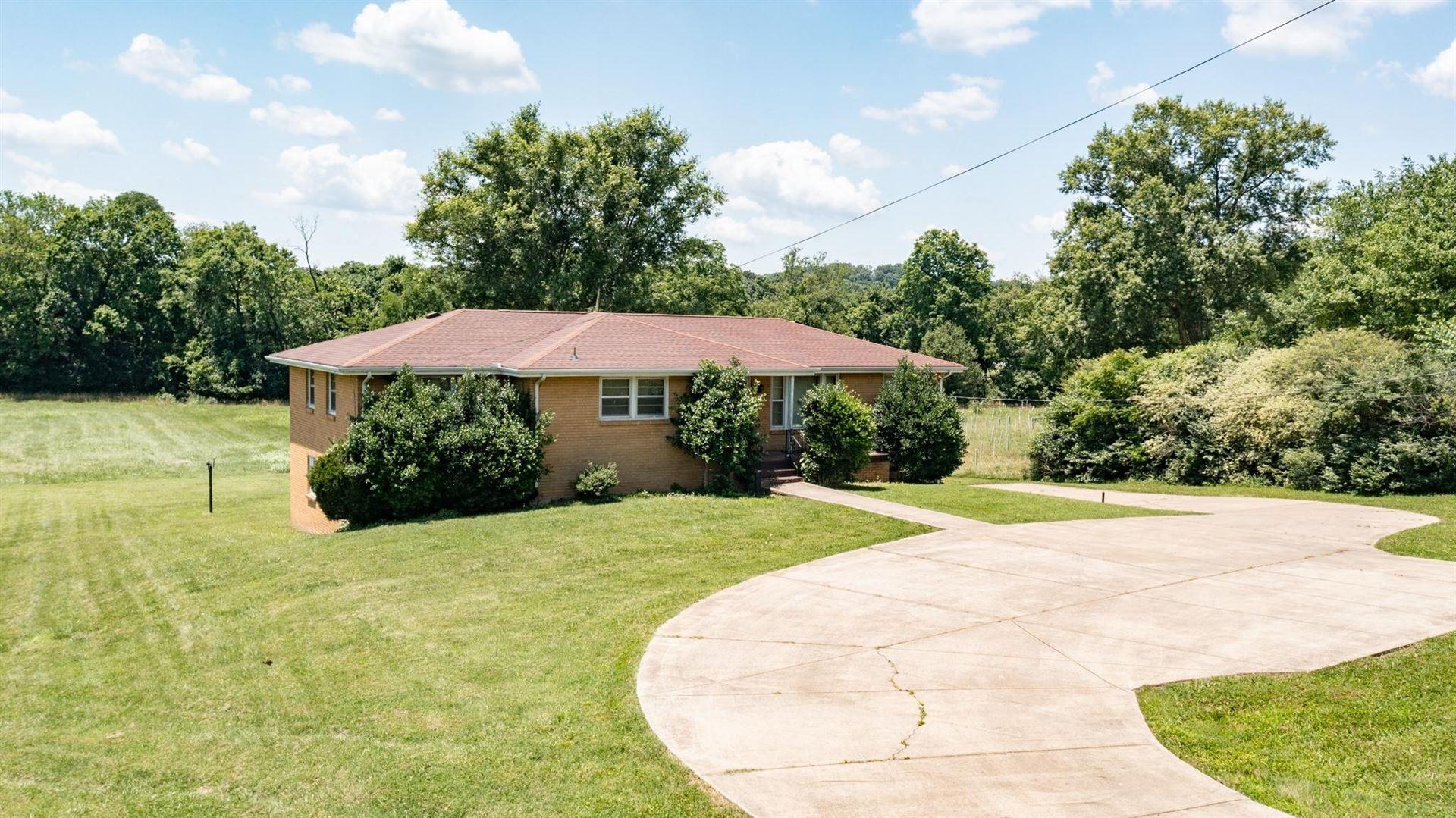 Photo of 6663 Nolensville Rd, Brentwood, TN 37027 (MLS # 2263547)