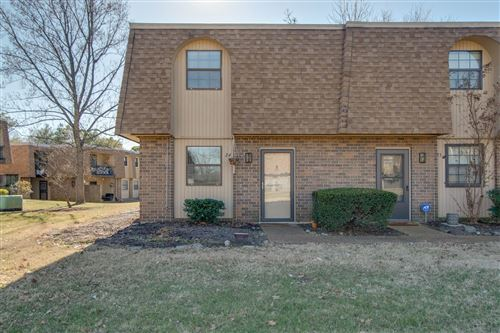Featured picture for the property 2101548