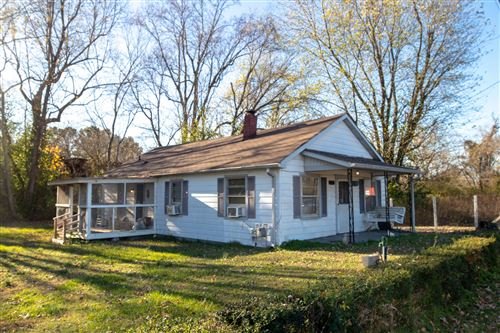 Photo of 2828 Old Greenbrier Pike, Greenbrier, TN 37073 (MLS # 2211548)