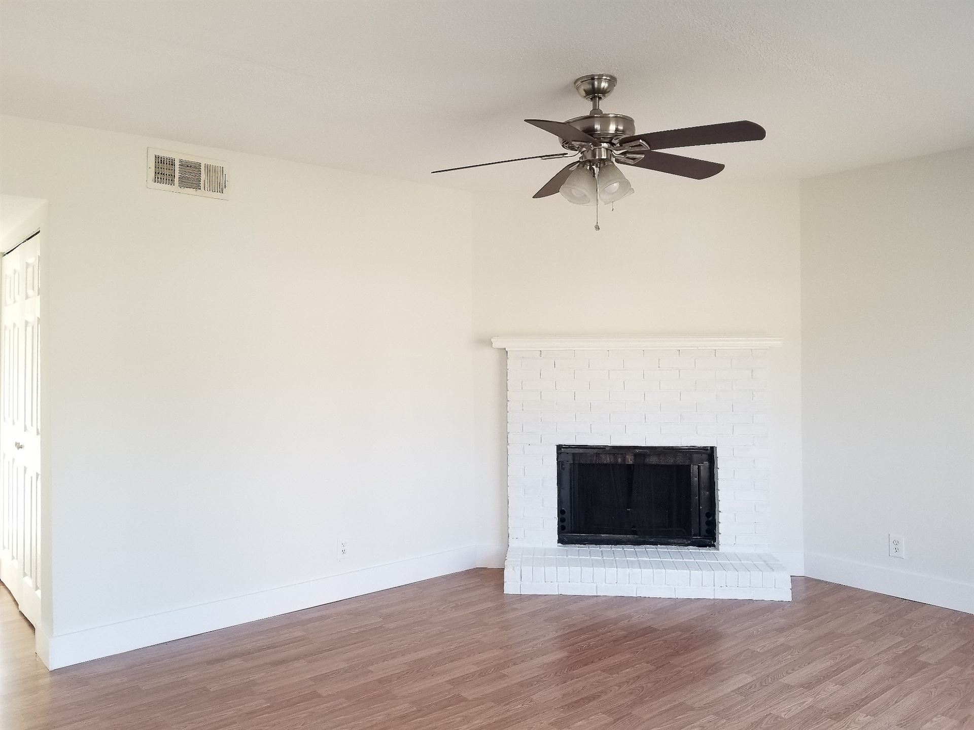 Photo of 823 Netherlands Dr, Hermitage, TN 37076 (MLS # 2220548)