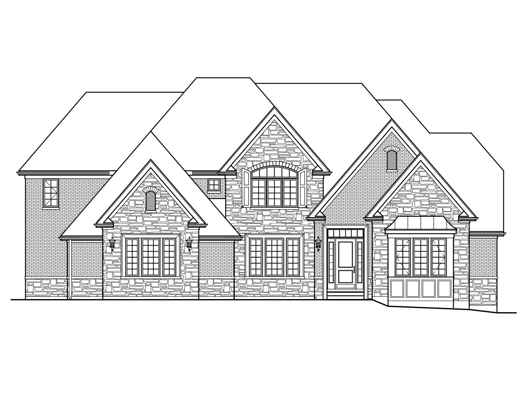 Photo of 1165 Waller Rd, Brentwood, TN 37027 (MLS # 2225548)