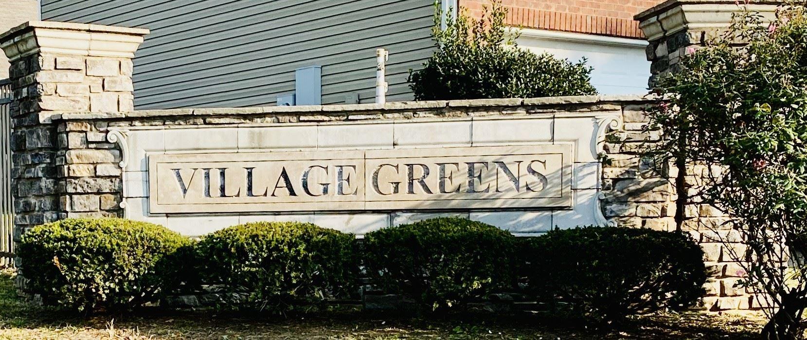 492 Golf Club Lane, Springfield, TN 37172 - MLS#: 2242548