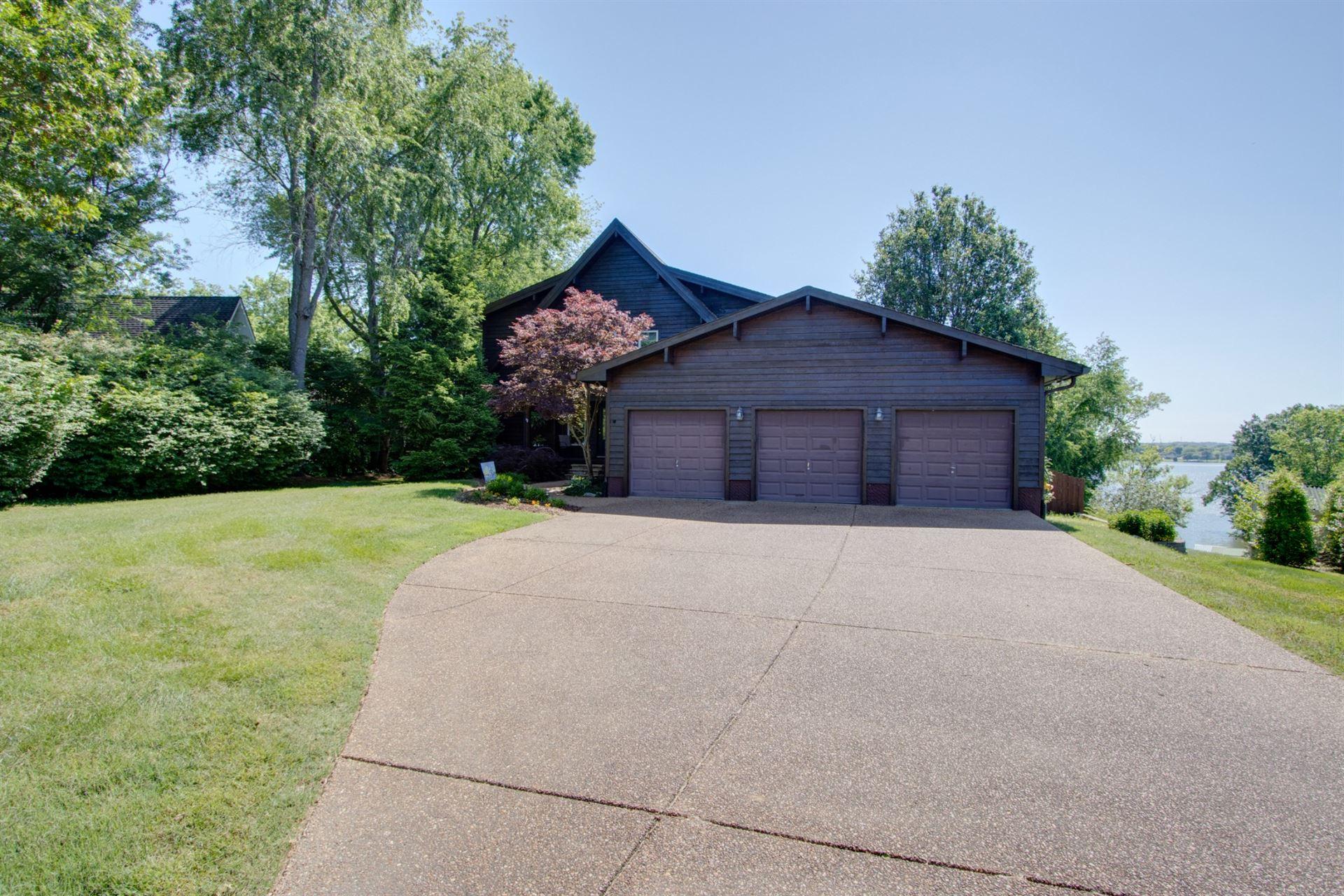 335 Lakeview Circle, Mount Juliet, TN 37122 - MLS#: 2254548