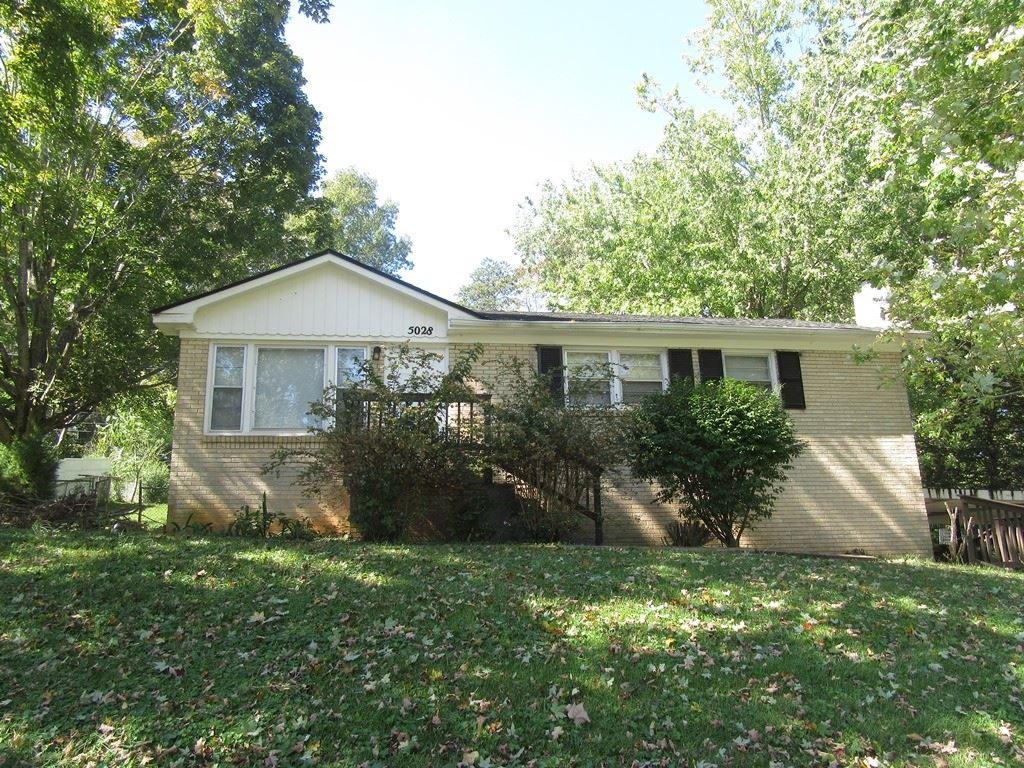 5028 Collinwood Dr, Clarksville, TN 37042 - MLS#: 2299548