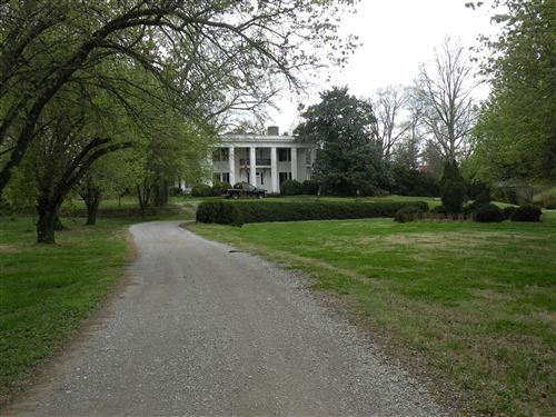 Photo of 7050 Wikle Rd W, Brentwood, TN 37027 (MLS # 2024549)