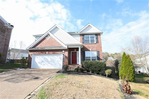 Photo of 7356 Olmsted Dr, Nashville, TN 37221 (MLS # 2098549)
