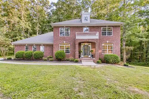 Photo of 5901 Shelby Ln, Franklin, TN 37064 (MLS # 2156549)