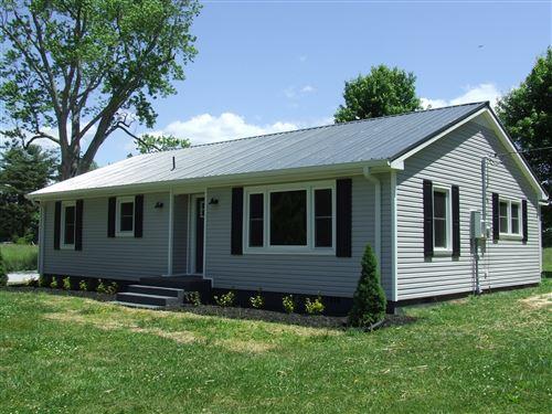 Photo of 166 Bethany Rd, Mc Minnville, TN 37110 (MLS # 2253549)