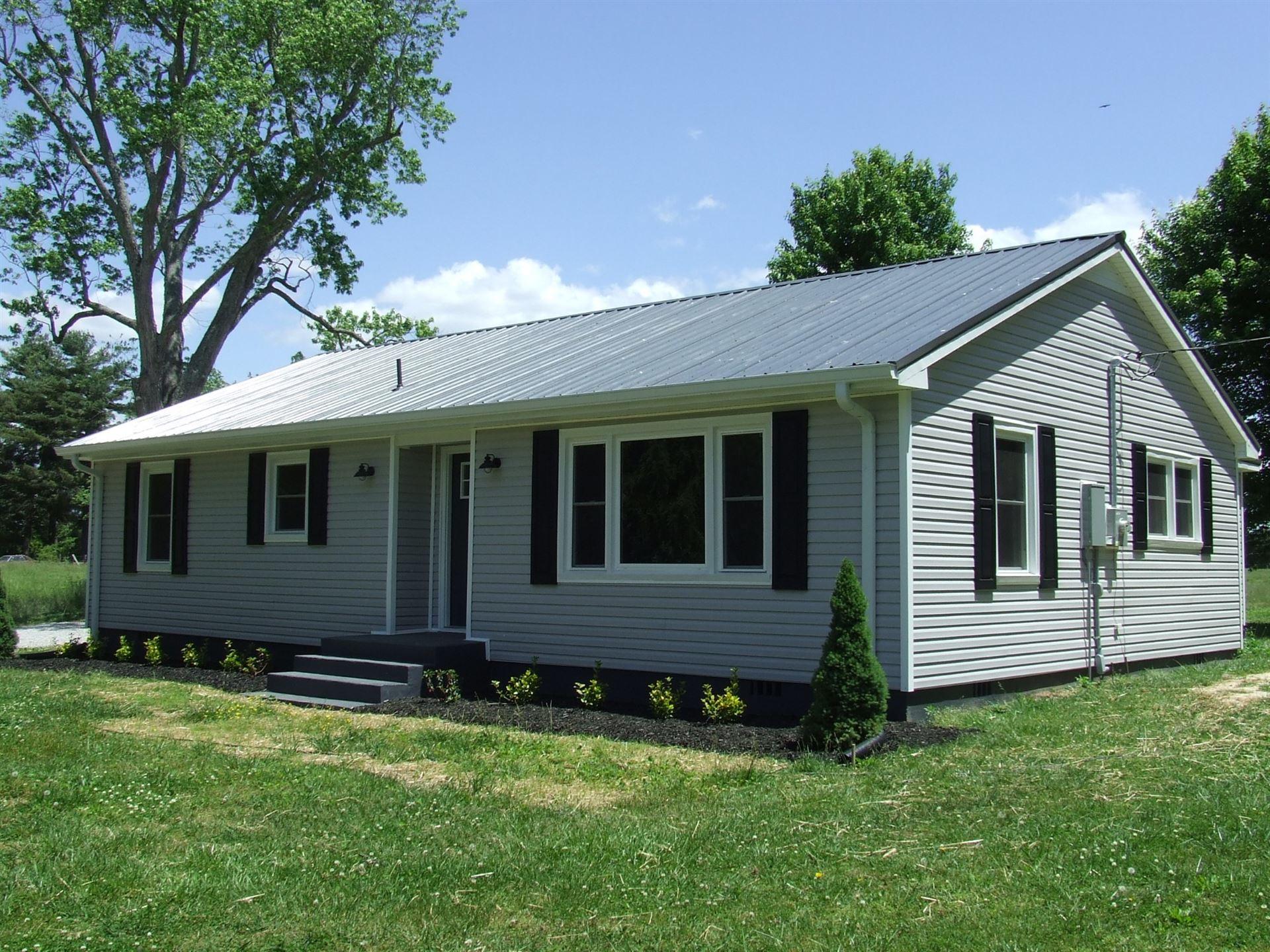 166 Bethany Rd, McMinnville, TN 37110 - MLS#: 2253549