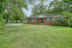 Photo of 507 Brooks Ave, Franklin, KY 42134 (MLS # 2062550)