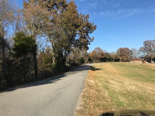 Photo of 0 Harmon Springs  Road, Dickson, TN 37055 (MLS # 2100550)