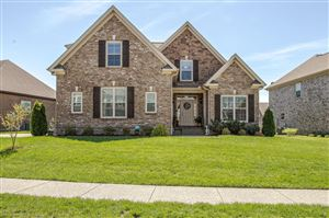 Photo of 3028 Foust Dr, Spring Hill, TN 37174 (MLS # 2053551)