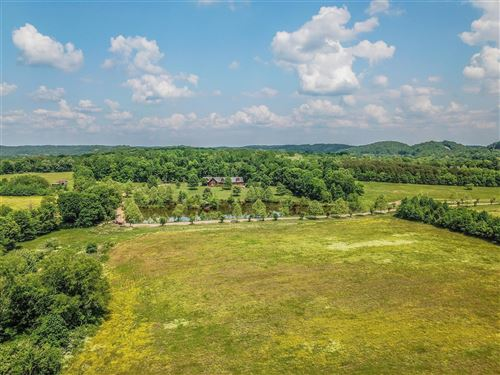 Tiny photo for 1398 Narrows Of The Harpeth Rd, Kingston Springs, TN 37082 (MLS # 2161551)