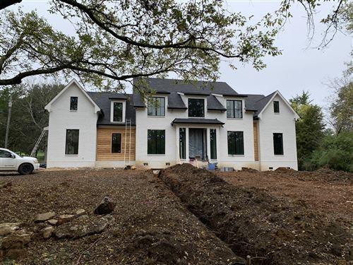Main Listings Custom Home Builder For Franklin Tn Brentwood Thompson Station Arrington And Nashville Custom Homes New Construction New Homes Luxury Homes Williamson County