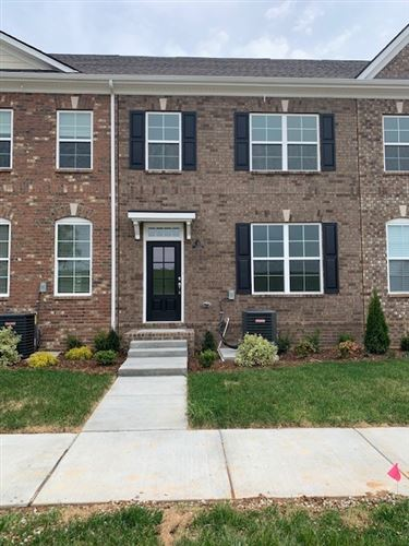 Photo of 216 Kinsale Dr, Spring Hill, TN 37174 (MLS # 2243551)