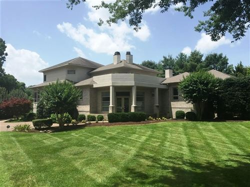 Photo of 1097 Wilmington Way, Brentwood, TN 37027 (MLS # 2251551)