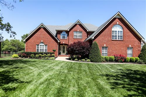 Photo of 2722 Morton Ln, Smyrna, TN 37167 (MLS # 2253551)