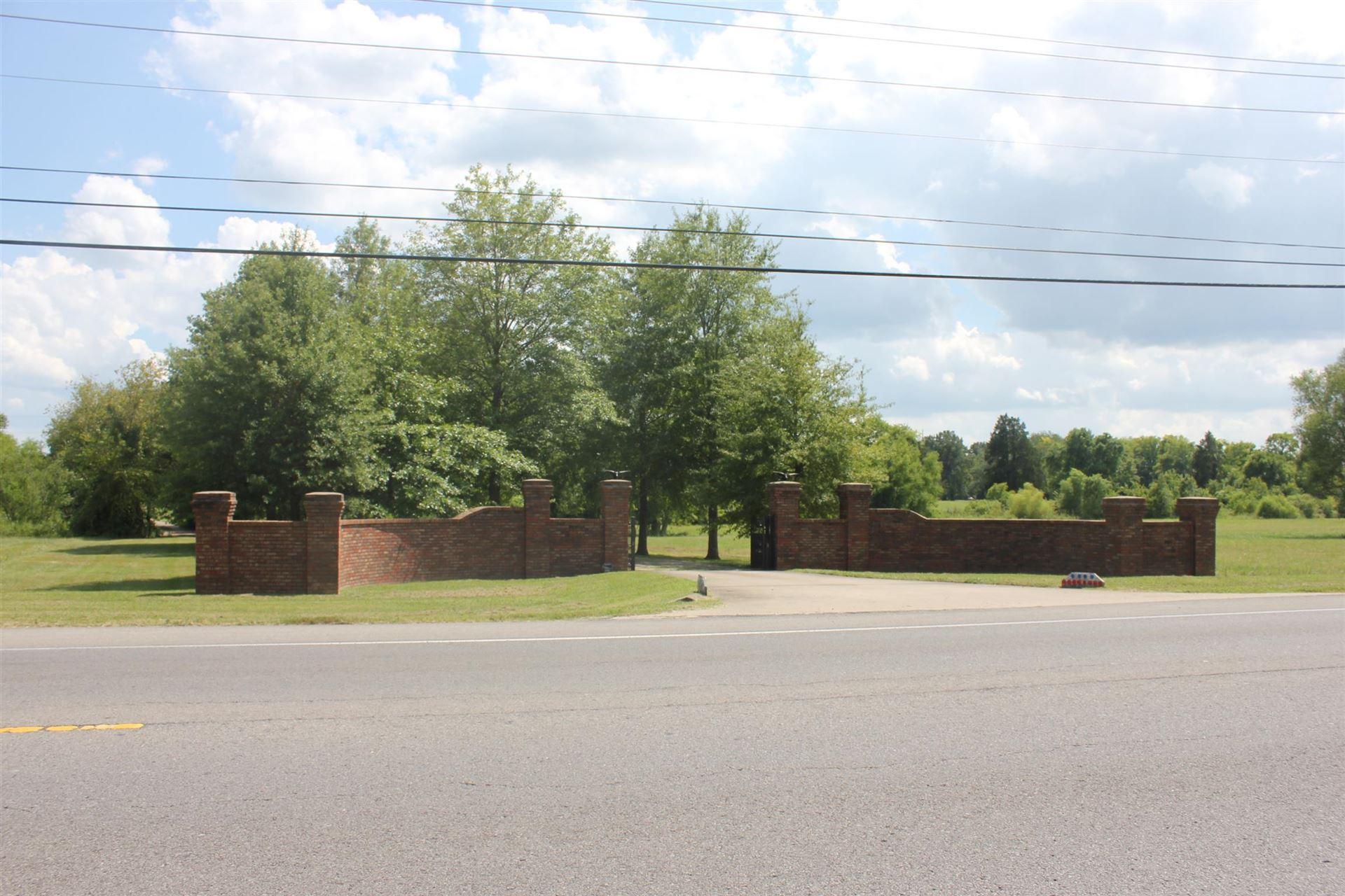 Photo of 2329 New Salem Hwy, Murfreesboro, TN 37128 (MLS # 1899551)